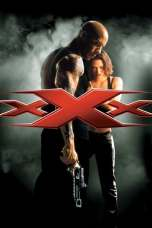 xXx (2002) BluRay 480p & 720p Free HD Movie Download