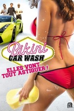 All American Bikini Car Wash (2015) BluRay 480p & 720p Movie Download