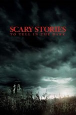 Scary Stories to Tell in the Dark (2019) BluRay 480p & 720p Download