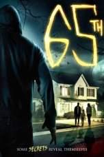 65th (2017) BluRay 480p & 720p Free HD Movie Download