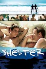 Shelter (2007) BluRay 480p & 720p Free HD Movie Download