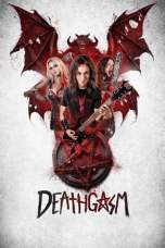 Deathgasm (2015) BluRay 480p & 720p Free HD Movie Download