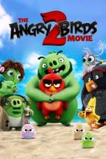 The Angry Birds Movie 2 (2019) BluRay 480p & 720p Movie Download
