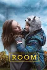 Room (2015) BluRay 480p & 720p Free HD Movie Download