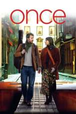 Once (2007) BluRay 480p & 720p Free HD Movie Download