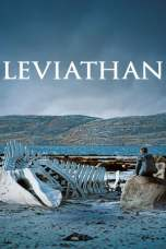 Leviathan (2014) BluRay 480p & 720p Free HD Movie Download