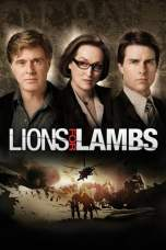 Lions for Lambs (2007) BluRay 480p & 720p Free HD Movie Download