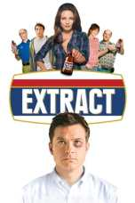 Extract (2009) BluRay 480p & 720p Free HD Movie Download