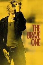 The Brave One (2007) BluRay 480p & 720p Free HD Movie Download