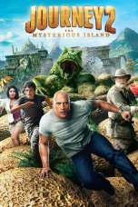 Journey 2: The Mysterious Island (2012) BluRay 480p & 720p Download