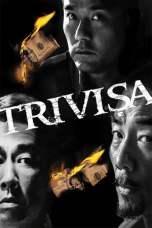 Trivisa (2016) BluRay 480p & 720p Free HD Movie Download
