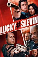 Lucky Number Slevin (2006) BluRay 480p & 720p HD Movie Download