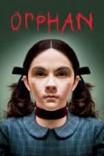 Orphan (2009) BluRay 480p & 720p Free HD Movie Download