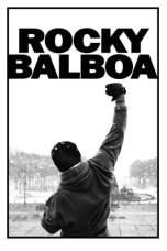 Rocky Balboa (2006) BluRay 480p & 720p Free HD Movie Download