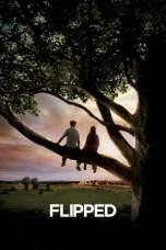 Flipped (2010) BluRay 480p & 720p Free HD Movie Download
