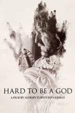 Hard to Be a God (2013) BluRay 480p & 720p Free HD Movie Download