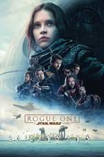 Rogue One: A Star Wars Story (2016) BluRay 480p 720p Movie Download