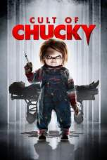 Cult of Chucky (2017) BluRay 480p & 720p Free HD Movie Download