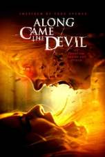 Along Came the Devil (2018) BluRay 480p & 720p Movie Download