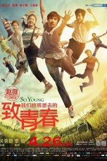 So Young (2013) BluRay 480p & 720p Free HD Movie Download