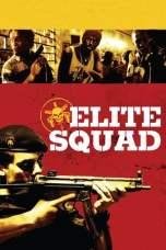 Elite Squad (2007) BluRay 480p & 720p Free HD Movie Download