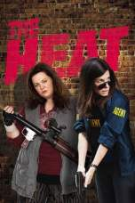 The Heat (2013) BluRay 480p & 720p Free HD Movie Download