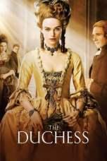 The Duchess (2008) BluRay 480p & 720p Free HD Movie Download