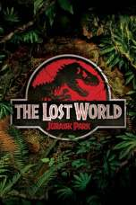 The Lost World: Jurassic Park (1997) BluRay 480p 720p Movie Download