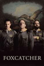 Foxcatcher (2014) BluRay 480p & 720p Free HD Movie Download