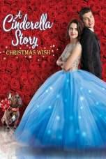 A Cinderella Story: Christmas Wish (2019) BluRay 480p & 720p Download