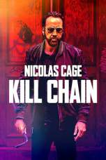 Kill Chain (2019) WEB-DL 480p & 720p Free HD Movie Download