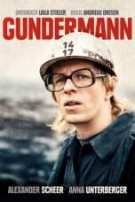 Gundermann (2018) BluRay 480p & 720p Free HD Movie Download