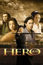 Hero (2002) BluRay 480p & 720p Free HD Movie Download