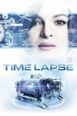 Time Lapse (2014) BluRay 480p & 720p Free HD Movie Download
