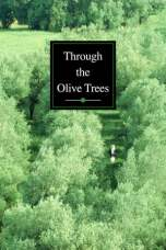 Through the Olive Trees (1994) BluRay 480p & 720p HD Movie Download