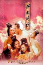 Erotic Ghost Story (1990) BluRay 480p & 720p Free HD Movie Download