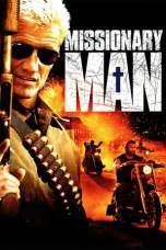 Missionary Man (2007) WEB-DL 480p & 720p Free HD Movie Download