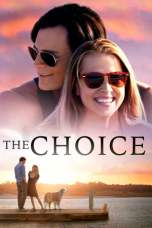 The Choice (2016) BluRay 480p & 720p Free HD Movie Download
