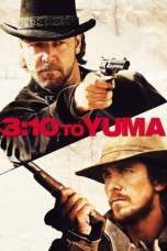 3:10 to Yuma (2007) BluRay 480p & 720p Free HD Movie Download