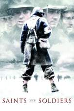 Saints and Soldiers (2003) BluRay 480p & 720p Free HD Movie Download