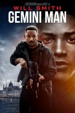 Gemini Man (2019) BluRay 480p & 720p Movie Download Eng Sub