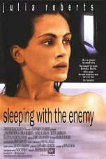 Sleeping with the Enemy (1991) BluRay 480p & 720p HD Movie Download