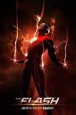 The Flash Season 1-5 WEB-DL 480p & 720p Free HD Movie Download