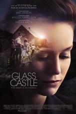The Glass Castle (2017) BluRay 480p & 720p Free HD Movie Download