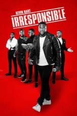 Kevin Hart: Irresponsible (2019) WEBRip 480p & 720p Movie Download