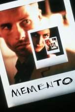 Memento (2000) BluRay 480p & 720p Free HD Movie Download