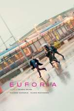Euforia (2018) WEB-DL 480p & 720p Free HD Movie Download