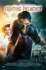 The Fighting Preacher (2019) WEB-DL 480p & 720p HD Movie Download