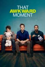 That Awkward Moment (2014) BluRay 480p & 720p HD Movie Download