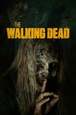 The Walking Dead Season 9 BluRay 480p & 720p HD Movie Download